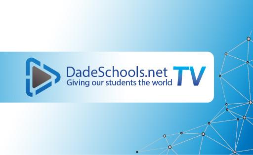 M Dcps School Information